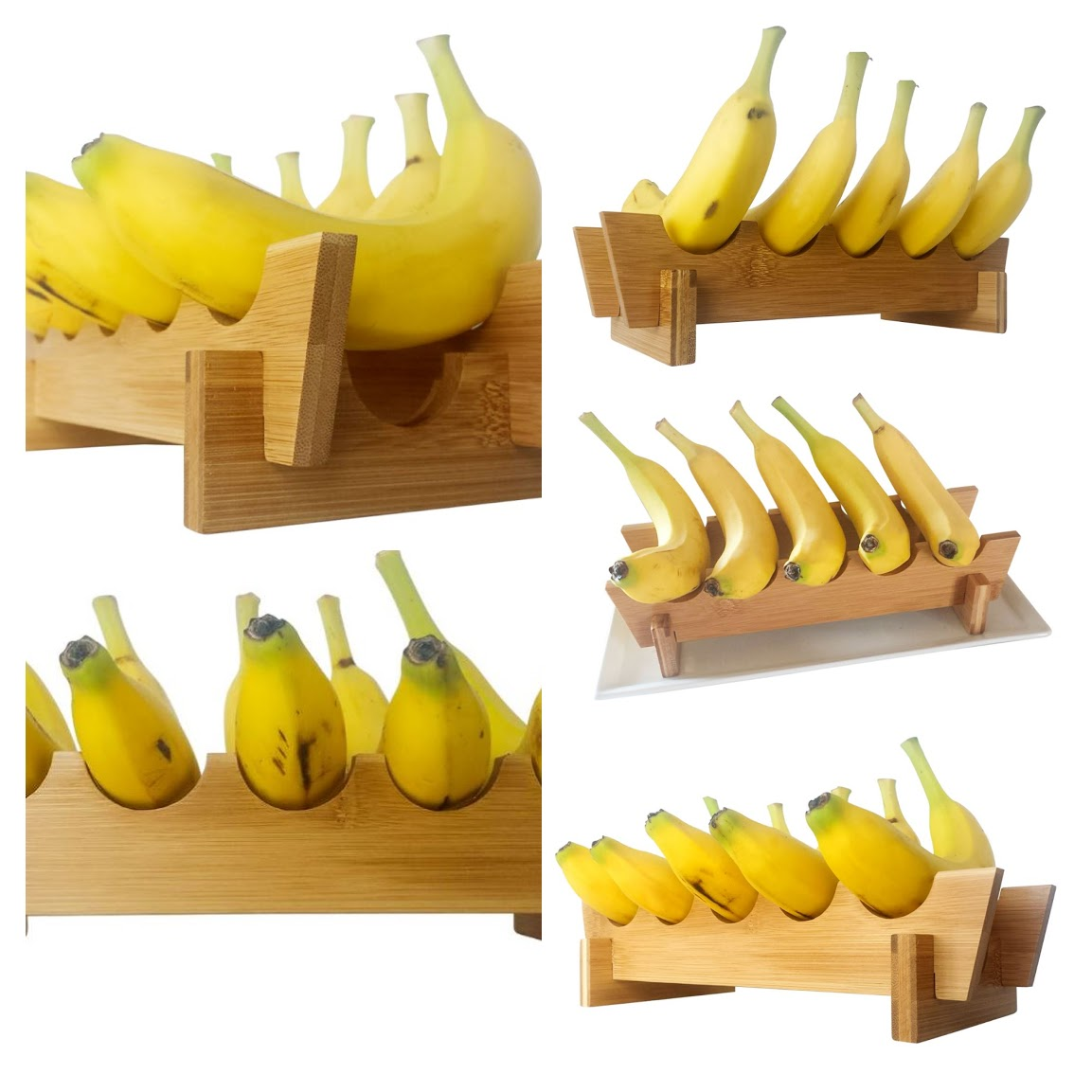 Banana holder. Banana hanger. Banana organizer, banana storage; banana store; banana storage bag; keep bananas fresh longer; bag to keep bananas fresh; where to store bananas; fresh banana; banana bag for fridge; best way to keep bananas fresh; best way to keep bananas; preserving bananas; best place to store bananas; keep bananas from browning; bananas in fridge; banana storage container; keep bananas longer; best storage for bananas; best way to preserve bananas; refrigerate bananas; banana preservation bag; banana fresh bag; banana bag to keep bananas fresh; keep bananas green; keep bananas from ripening; keeping bananas; where to keep bananas; banana storage tree; keep bananas from turning brown; prevent bananas from ripening.